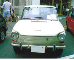 DAF44(昭和43年式) 実働車は日本に1台しかない.jpg